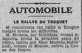 1929 0723 Populaire