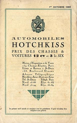 1928 - 1 de Outubro