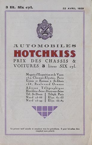 1929 - 22 de Abril