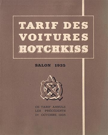 1935 - 1 de Outubro