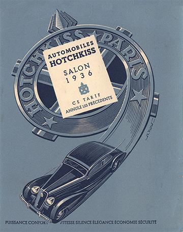 1936 - Outubro (Salon Blue)