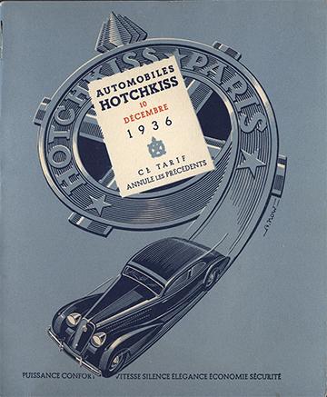 1936 - 10 de Dezembro