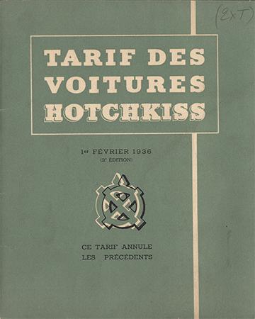 1936 - 1 de Fevereiro