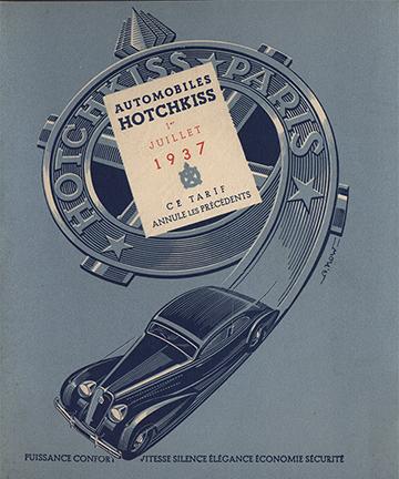 1937 - 1 de Julho